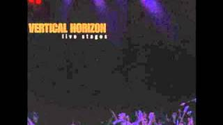 Watch Vertical Horizon The Unchosen One video