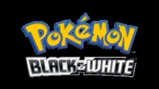 All 17 Pokémon Theme Songs (With English XY)