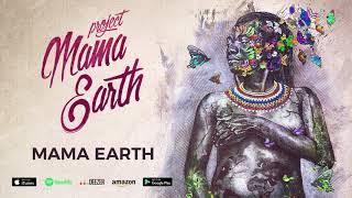 "Project Mama Earth & Joss Stone - ""Mama Earth""の試聴音源を公開 新譜「Mama Earth」2017年11月10日発売予定収録曲 thm Music info Clip"