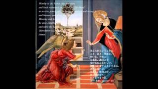 No47 Worthy Is The Lamb That Was Slain Messiah Händel Solti