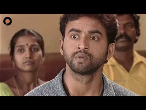 Episode 598 | Chakravakam Telugu Daily Serial | Loud Speaker
