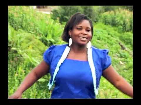 Rehema Mussa-isajila umoyo (safwa)
