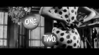 One, Two, Three - trailer