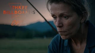 THREE BILLBOARDS OUTSIDE EBBING, MISSOURI | Everyday Darknes | FOX Searchlight