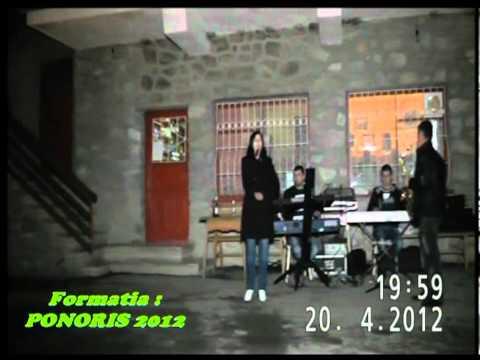 NR 1 AL FORMATIEI PONORIS 2012.avi