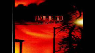 Watch Alkaline Trio 53104 video