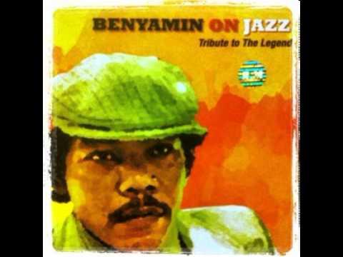 Benyamin On Jazz- Nonton Bioskop - Subway Heat video