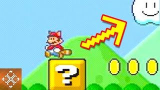 10 Crazy Nintendo Fan Theories That Might Actually Be True