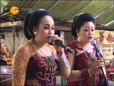 Gending Gending  Langgam Jawa Mat Matan Garapan Karawitan Jawa Cindelaras Part 2 video
