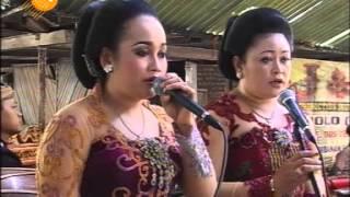 Download Lagu Gending Gending  Langgam jawa mat matan garapan karawitan jawa cindelaras part 2 Gratis STAFABAND