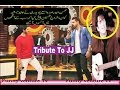 download مذاق رات tribute to Junaid Jamshed by Mohsin and Wassay 28th dec 2016