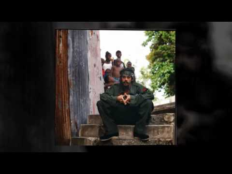 Nas And Damian Marley - Dispear (full Version High Quality) video