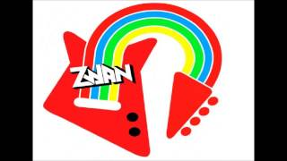 Watch Zwan Yeah video