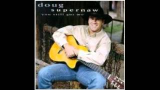 Watch Doug Supernaw Were All Here video
