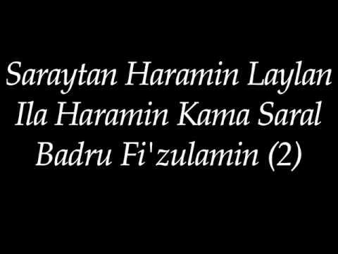 629 MB Download Salim Wa Salim Hijjaz Mp3