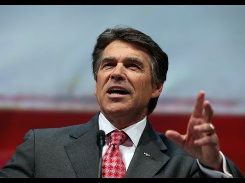 Behind the indictment: Did Texas Gov. Rick Perry abuse the power of his office?