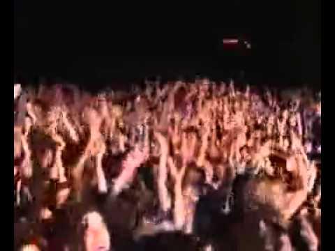Mot Thuo Yeu Nguoi Remix - Dam Vinh Hung  Le Hieu [nct 48633862162918750000].mp4 video