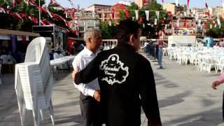İstanbul Yemek Şirketleri, Catering istanbul düğün kokteyl tabldot yemek en ucuz en kaliteli