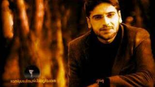 Watch Sami Yusuf Make A Prayer video