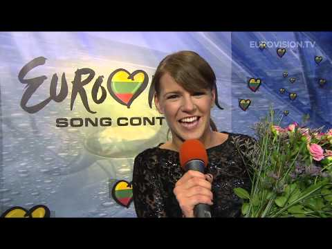 Eurovision Song Contest Headlines 05-03-2014 klip izle