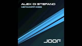 Alex Di Stefano - Metamorphosis (Original Mix)
