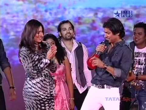 Shaan Valentine Special Gift for his Wife Radhika