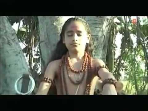 Mahima Balak Nath Di