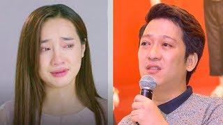 Nhã Phương chia tay Trường Giang sau hơn 2 năm yêu nhau - TIN TỨC 24H TV