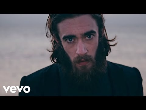 Keaton Henson - Sweetheart, What Have You Done To Us klip izle