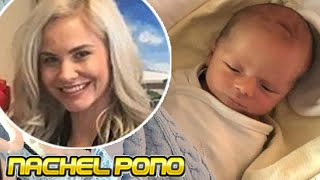Meghan King Edmonds experienced health scare with baby Hart