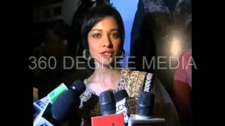 Vishwaroopam - Sexy Actress Pooja Kumar talks about her role in 'Vishwaroopam'
