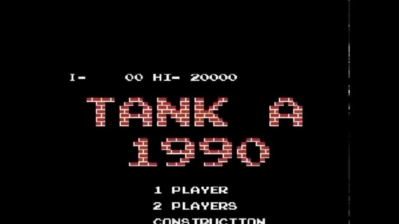 Пишем игру на Java(Ява) - Клон Танков - Вступление #8250 Kasih Gratis