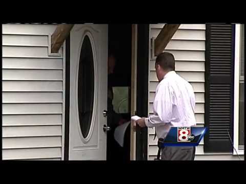 Ex-Berwick Academy teacher faces privacy violation charge - 05/21/2014
