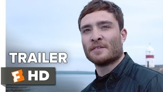 Billionaire Ransom Official Trailer 1 (2016) - Ed Westwick Movie
