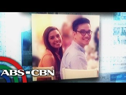 Nikki Gil moves on, admits dating someone