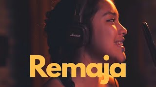 HIVI! - Remaja (Cover by Baila)