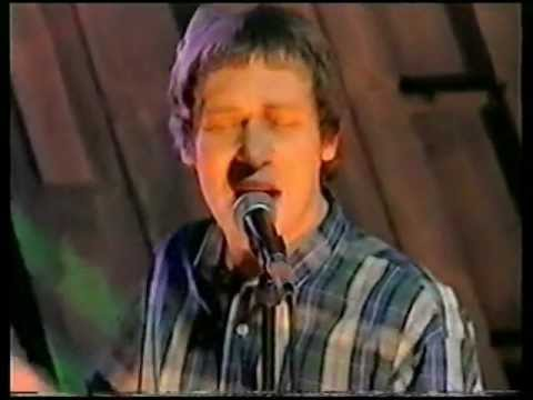 ocean colour scene TFI friday - you&#039;ve got it bad *RARE*