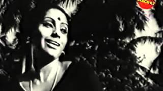 Rasaleela - Ulsavam 1975: Full Length Malayalam Movie