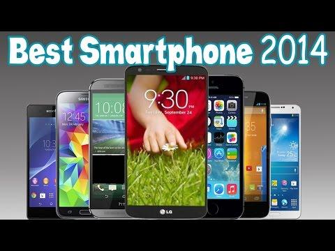 El Mejor Smartphone de la Actualidad | Noviembre 2014 | Best Smartphone 2014