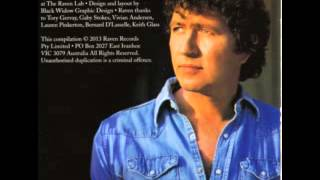 Mac Davis I Never Made Love