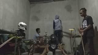 Download Lagu musisi lucu paling kreatif dan gokil [part 3] Gratis STAFABAND