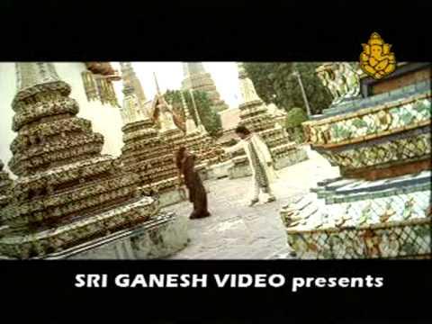 Munjaneya Manjadeya Neenaleya - Best Kannada Songs - Upendra