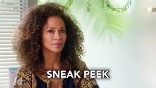 "The Fosters 5x04 Sneak Peek #2 ""Too Fast, Too Furious"" (HD) Season 5 Episode 4 Sneak Peek #2"
