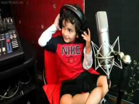 Why This Kolaveri Di (nevaan Nigam)(wapking.in).mp4 video