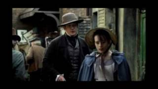 Little Dorrit (2008) - Official Trailer