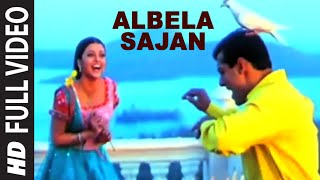 Albela Sajan Full Song   Hum Dil De Chuke Sanam   Salman Khan, Aishwarya