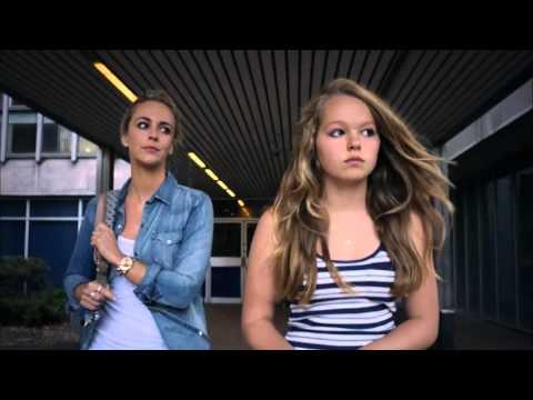 Чистота / Spotless (2015) французский  криминальный детектив