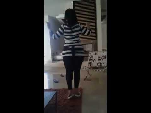 رقص شعبي مغربي ساخن خطير  جديد 2019 thumbnail