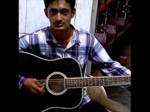 Geet Gaata Hoon Main Guitar Instrumentals