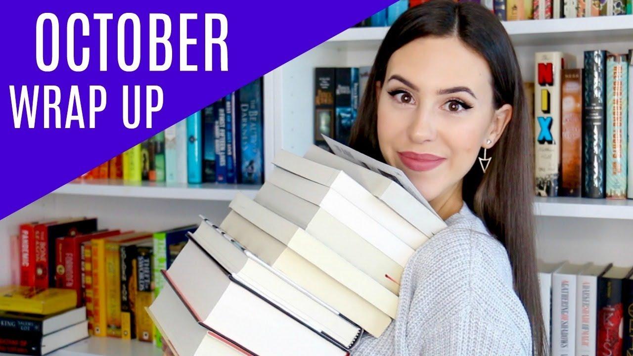 books reviews Book Reviews
